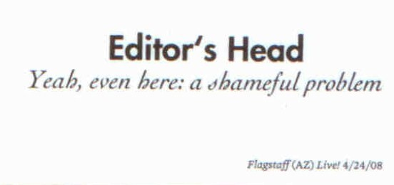 Editors head funnyheadlines623 2