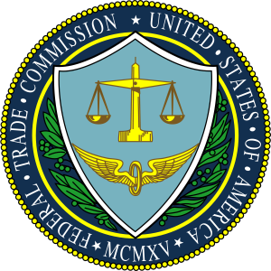 Federal-trade-commission-ftc-logo.jpg