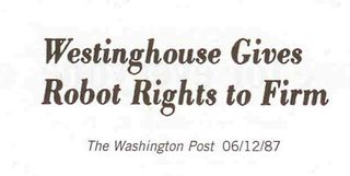 Funny headline Washington Post